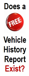 free vin number lookup does a free vehicle history report exist. Black Bedroom Furniture Sets. Home Design Ideas