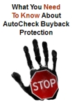 Thumbnail image for The Truth About AutoCheck Buyback Protection